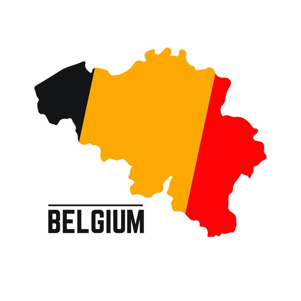 België : De markt voor ICT in België.