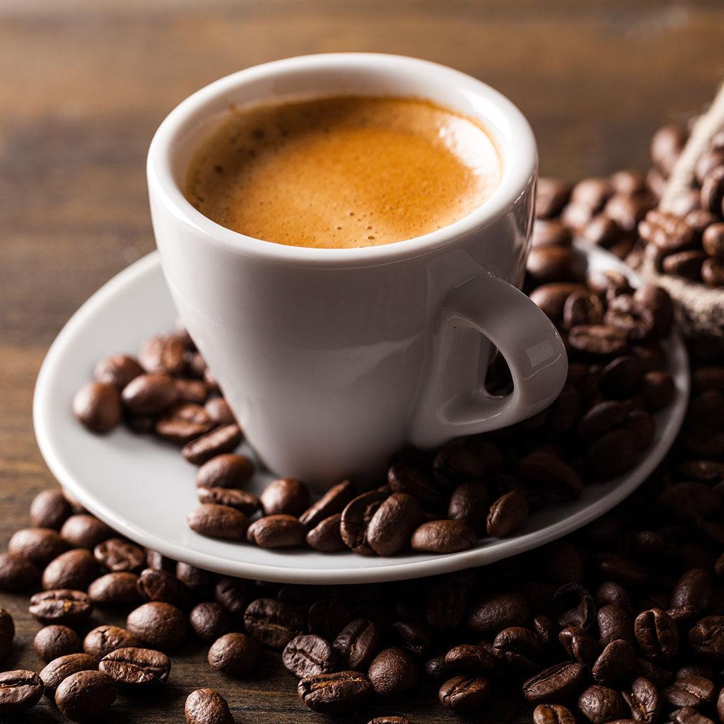Zaken doen in Nederland: In Nederland beginnen alle vergaderingen met koffie
