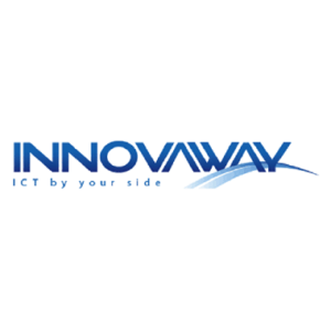 NextSales Sales Outsourcing klant: Innovaway