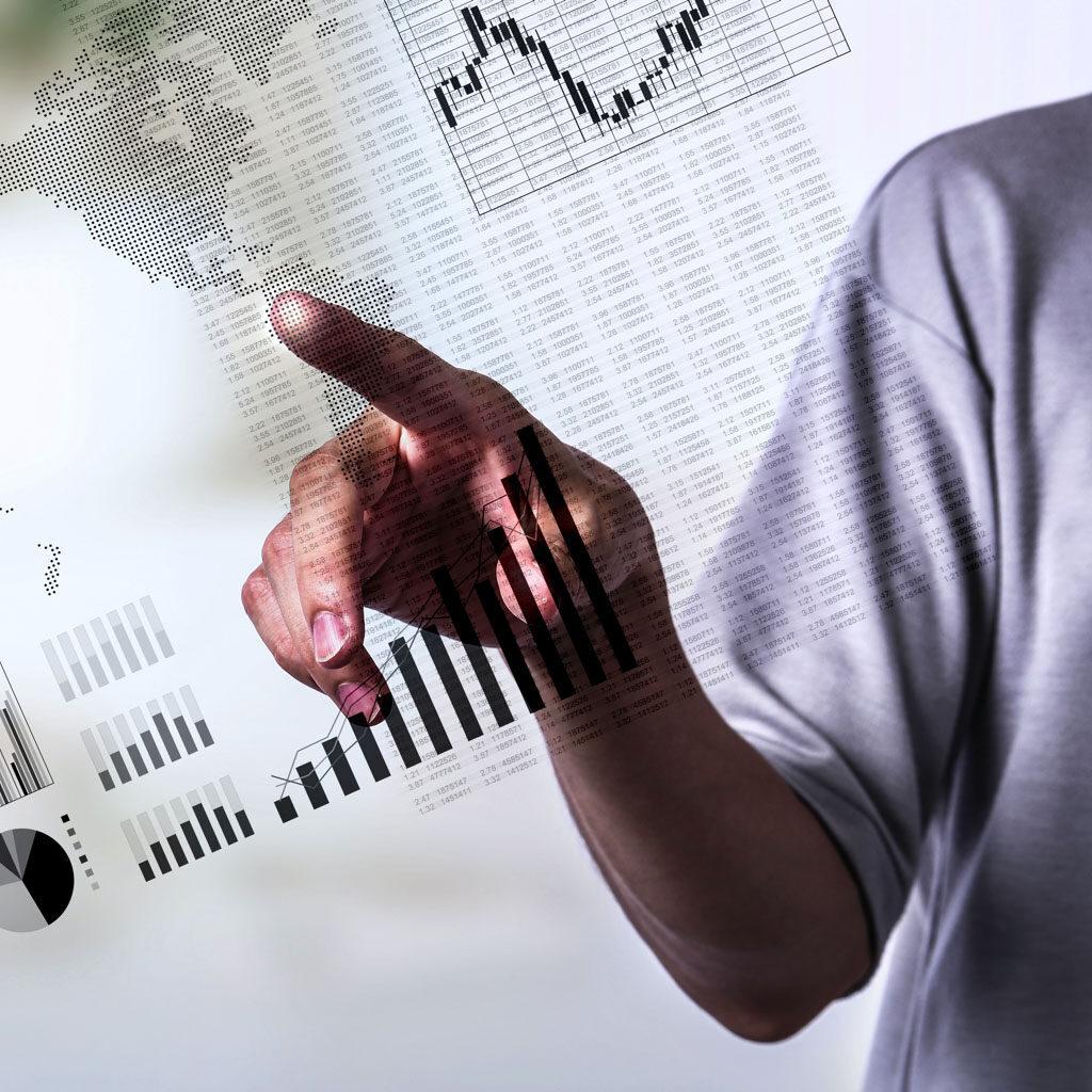 Markt Scan: Basis voor succes