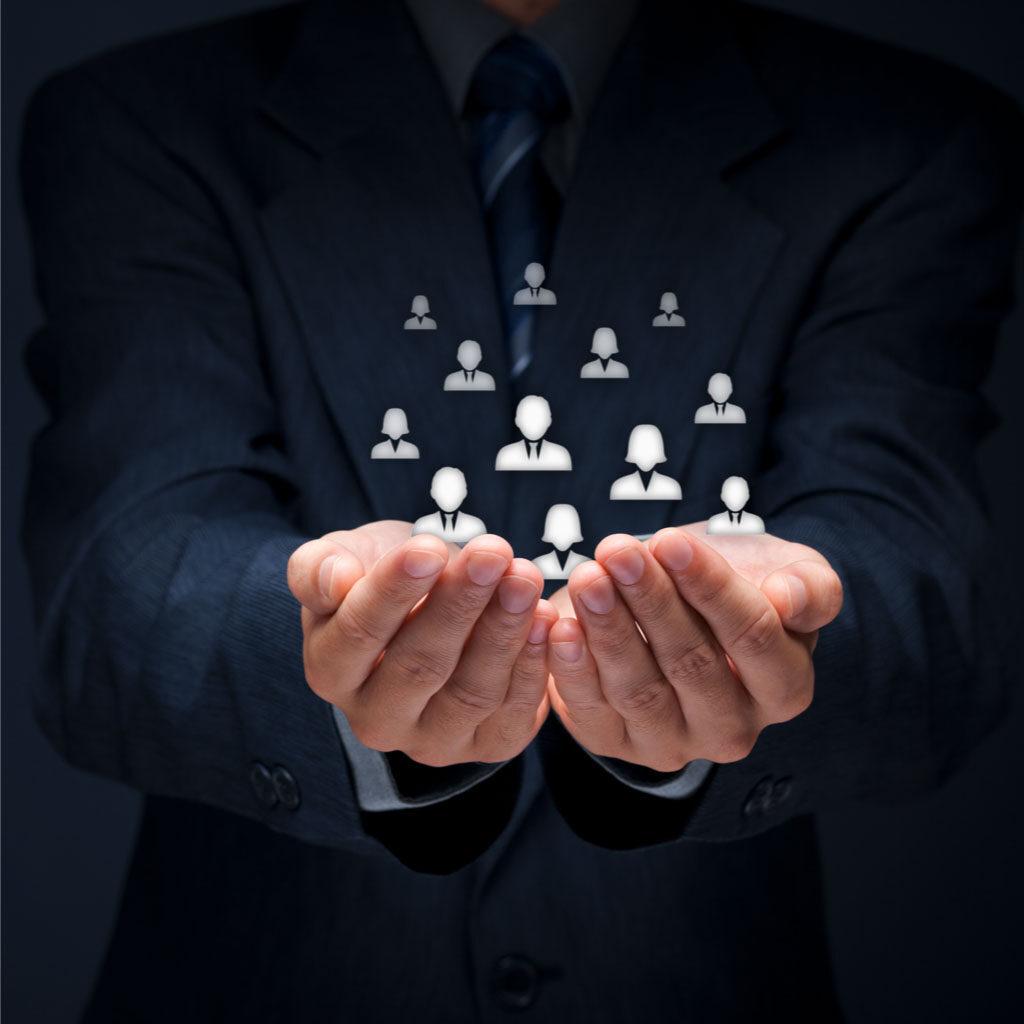Sales Outsourcing: Snel, flexibel en laag risico