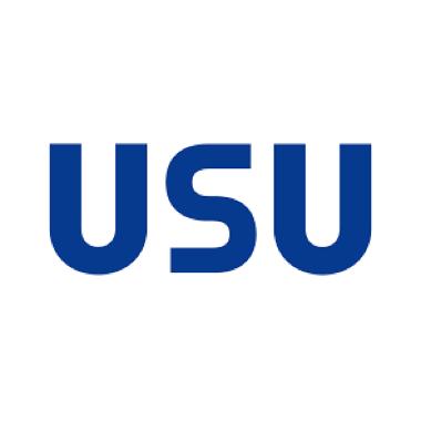 USU Group in Benelux: NextSales is USU's vertegenwoordiger in de Benelux