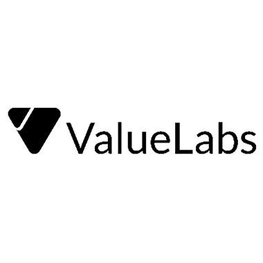 Benelux Markt Scan en Leadgeneratie voor ValueLabs