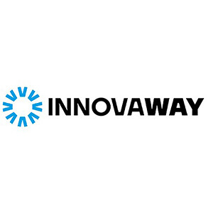 Verlenging Sales diensten voor Innovaway