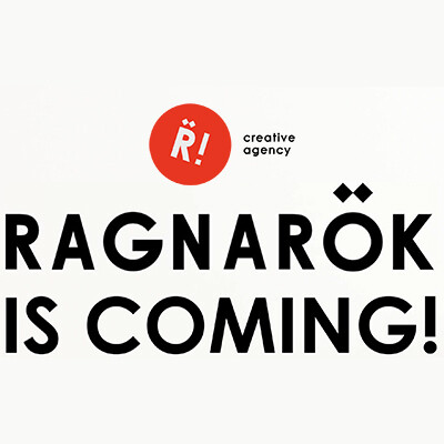Ondersteuning Ragnarök met laadgeneratie - Ragnarök is coming!