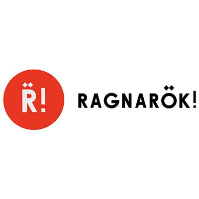 Ondersteuning Ragnarök met leadgeneratie
