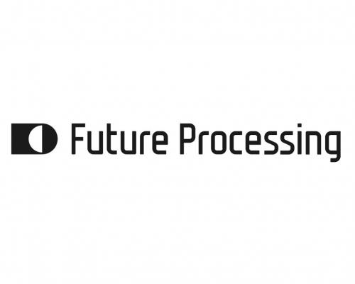 Future Processing is een expert in het leveren van softwareontwikkelingsteams.